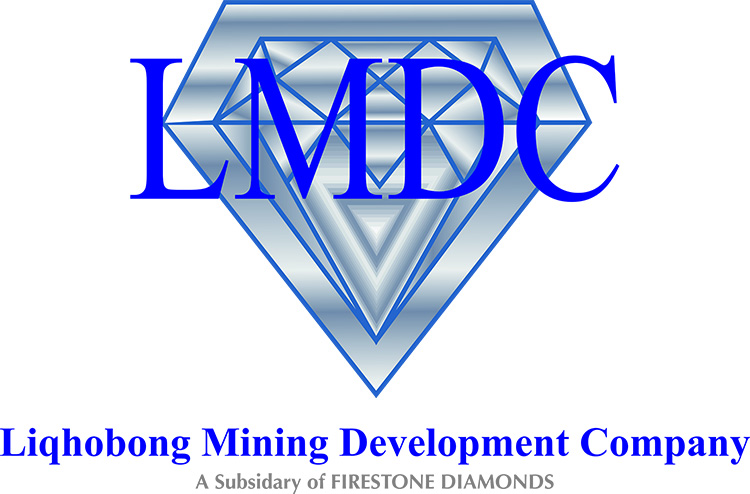 Image result for liqhobong mine